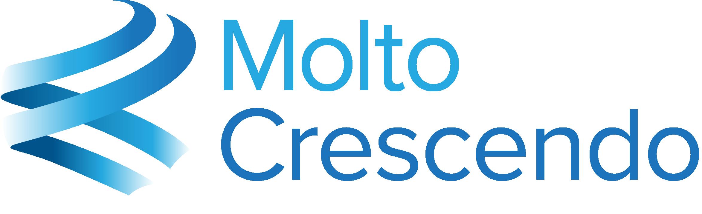 Molto Crescendo, Inc.